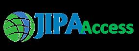 JIPA Access